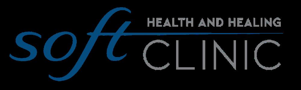 Soft Clinic Health & Healing